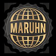 Maruhn Logo