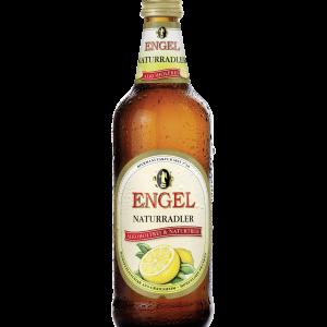 flensburger radler alkoholfrei
